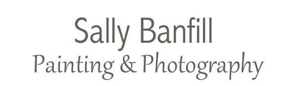 Sally Banfill