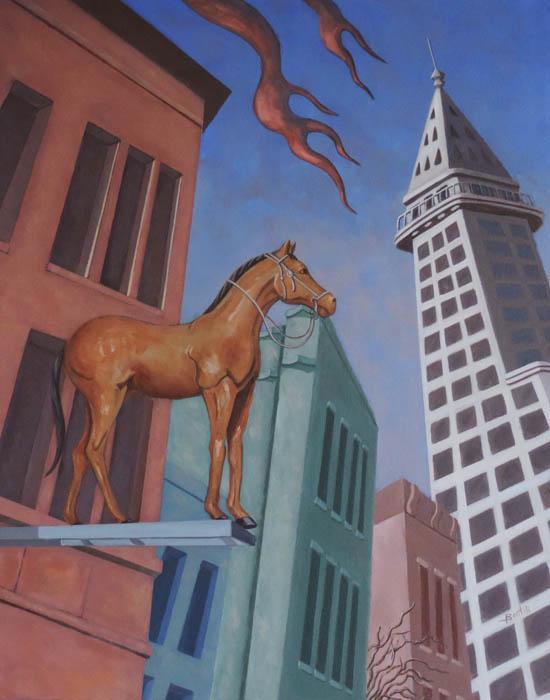 duncanhorse700