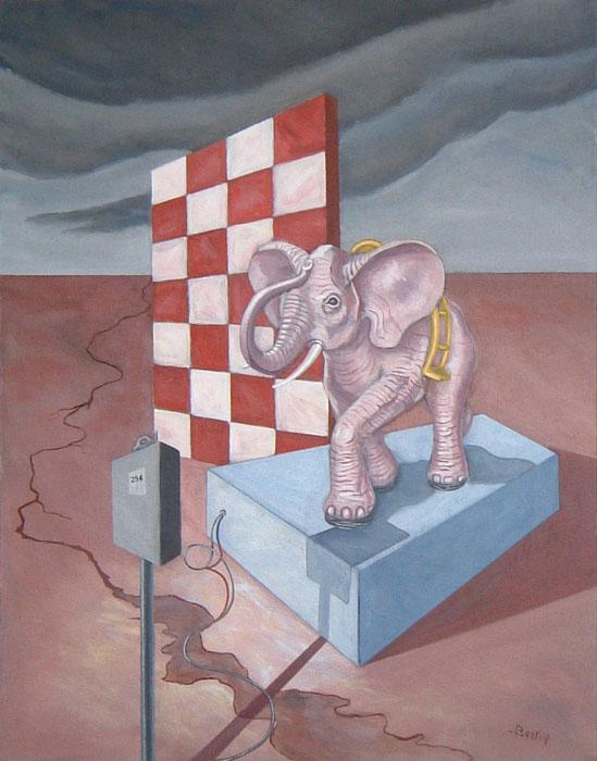 electricelephant-700