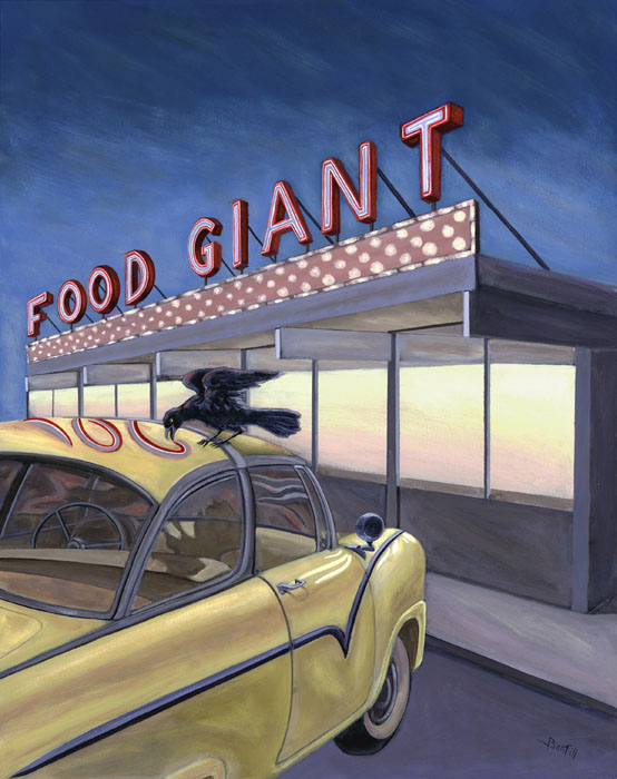 foodgiant-700