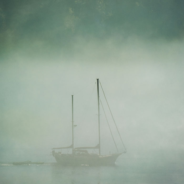 ghostship700