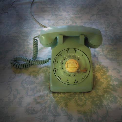 telephone500